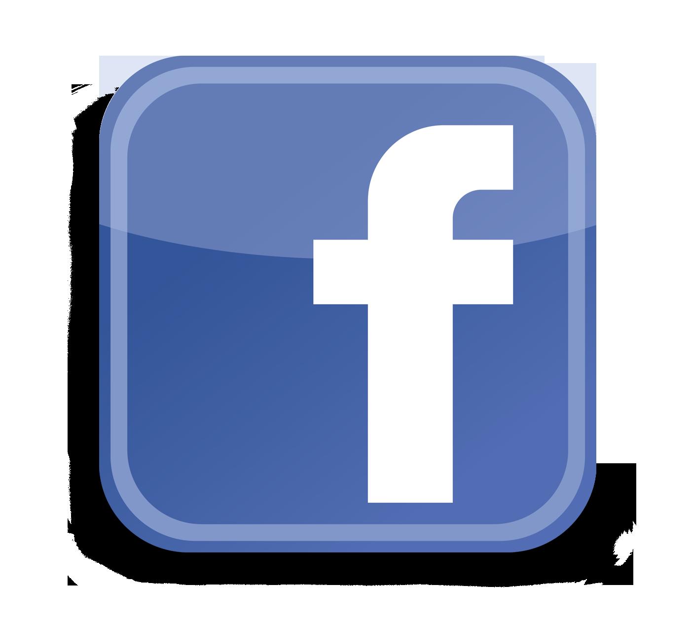 Suivez le groupe Deolia sur facebook